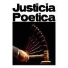 Kase. O en Justicia Poética (1ª parte)