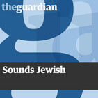 Sounds Jewish podcast: Food special