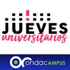 Jueves Universitarios 2x02- Programa 24 septiembre