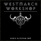 Westmarch Workshop: Ep. 188 – S20 On the Way Out