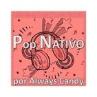 20120126 Pop Nativo - Corta Cabeza