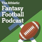 The Uncovered Fantasy Football Stories from Week 2