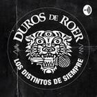 Duros de Roer #14 Lula Bertoldi (Temp 2)