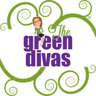 Green Divas Radio Show: Take Back Your Time