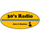 30's Radio[Thirty Radio] EP:13