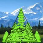 Episode 119: The Damn Woods Sponsored by Budlight, HBO Now & Bilderberg LLC.