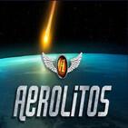Aerolitos Podcast #007 – Regionalismo!
