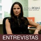 Entrevista a 'México Evalúa' en torno al mapa de vigilancia del Estado sobre PEMEX y CFE.