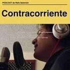 RETIRO ESPIRITUAL programa CONTRACORRIENTE