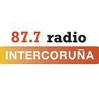 20200820_PuntoPelotaCoruña_752