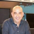 04 30-07-20 LHDW El Racing busca entrenador con los intereses encontrados de Amorrortu y Pedrín