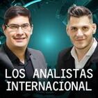 Los Analistas Internacional/Tenis/Javier Frana
