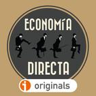 Deflación a la vista - Economía Directa 29-10-2013