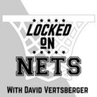 KD/LeVert Podcast Reactions And Playoff Thoughts