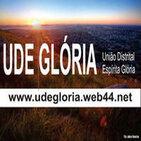 PodCast Ude Gloria - Aniversario - Reencontro 30 anos