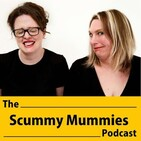 Episode 186: Food Special with Melissa@fowlmouthsfood