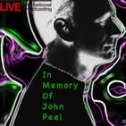 In Memory Of John Peel Show 20200919
