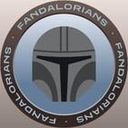 #23 The Mandalorian: Chapter 4 spoiler review
