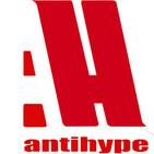 Antihype 8x09: Death Stranding