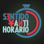 Sentido Antihorario - 2x14: Álamo Maldito Games