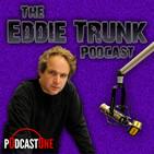 ET - David Coverdale