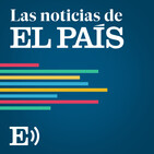 Sanidad llega a un acuerdo con Madrid