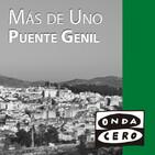 25/09/2020 Más de Uno Puente Genil