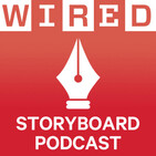 Storyboard: Episode 55 – Innovation on the Open Sea