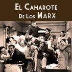 El Camarote de los Marx 13-05-2016
