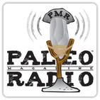 Paleo Radio Bites 41 - Does This Gluten Make Me Look Fat?