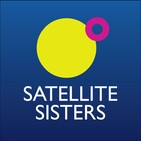 Satellite Sisters direct Jessica Lange? Plus Olympic Preview.