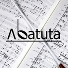 A Batuta - Programa nº44