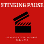 Episode 141 - The Pink Panther (1963)