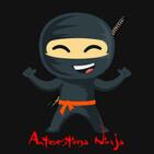 TIRÁ ese MANUAL del ORTO ???? Autoestima Ninja