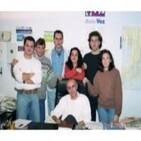 Sábana Santa, El Condesito & ECM [II-2000]