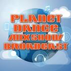 Planet Dance Mixshow Broadcast 634 Brazilian Bass - Big Room
