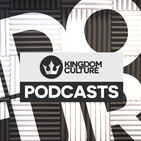 Ukchh podcast – ep26 – kobe bryant special- how it relates to us!