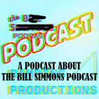 The Bill Simmons Podcast PODCAST - September 28, 2020 - Pussbag Edition