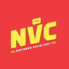 Min Min Impressions and Ranking the Smash DLC Characters - NVC 515