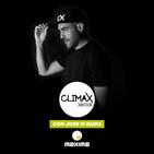 Clímax (19/09/2020)