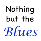 Nothing But The Blues #627