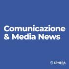 Comunicazione & Media News del 29 settembre 2020