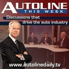 Autoline This Week #1929: The Last Drive
