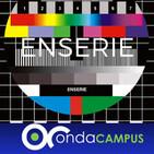 EnSerie 2x04 Estrenos de la semana y premios Emmy