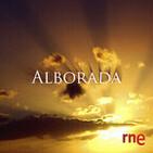 Alborada - El verdadero amigo - 14/08/20