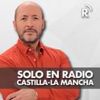 Solo en Radio Castilla-La Mancha 03/07/2016 11:00