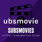 Best Gangster Movies of Hollywood. | Subsmovies
