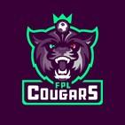 FPL 20/21 GW3 Preview: Wildcard Musings, KDB's Return & Captaincy | Gameweek 3