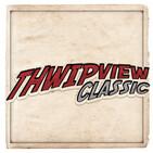 Thwip View Classic 323 - Venom Vive!
