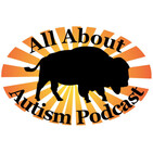 All About Autism Podcast 076: Dave Murphy, Paula Webster, Neuroimaging and FMRI